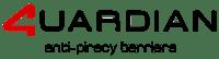 Guardian-cropped-Logo-Transparant